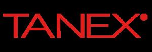Tanex Label